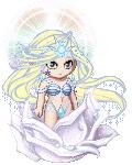 White Rose Enchan