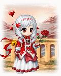 A Late Valentine