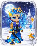 Frost Princess
