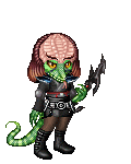 Monster Mash - Li