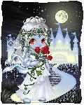 Dark Elf Wedding
