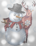 Frozen: Olaf and