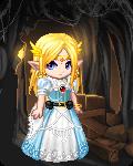 Zelda: A Link To