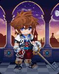 Kingdom Hearts: S