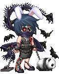 Playboy Bunny Gon