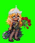Miss Gaia 2006