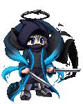 That One Ninja