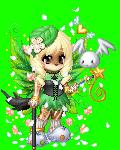 Earth Fairy!