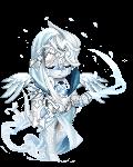 Frost Reaper