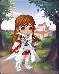 Asuna SAO (Sword