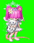 -Rat girl-