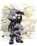 Unseen Ninja