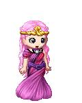 Princess Bubblegu