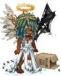 Ghetto Angel :3