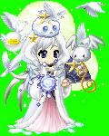 princess of the s