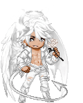 White Prince of t