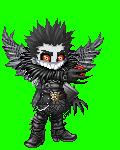 Ryuk (Deathnote)