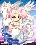 Pegasus(Helios )