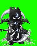 lunar reaper