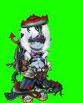 Dark Elf