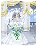 A Bride during he