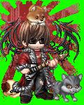 Animal Rockstar