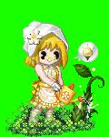 The Happy Gardene