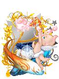 Cupid Playtime <3