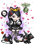 Gothic Animal Pri