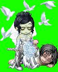 Wedding Zombie
