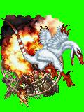 When Dinos Attack