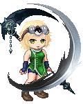Machika's Hunt fo