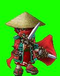 master hitokiri