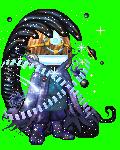 Galaxy Emperor