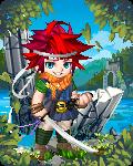 Chrono Trigger -