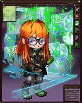 Persona 5 - Futab