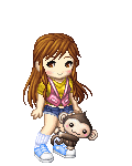 Shizuka Kawai/Ser