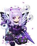 Purple Addicted