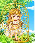 Asuna the Titania