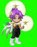 Yoruichi Sama (Bl
