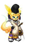 Taomon- Digimon T