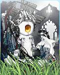 Portal 2 - GLaDOS