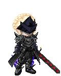 Battle Armor Dark