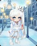 Weiss Schnee - RW