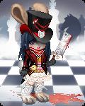 Alice - Madness R