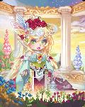 Princess Azalea