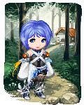 Aqua from KH: BBS