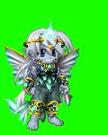 Water elf