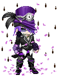 Fabulicous Purple