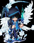 Arctic Reaper